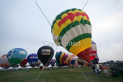 Balloon Glow-9010