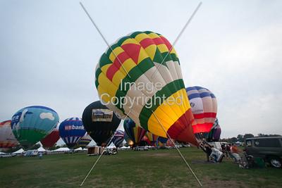 Balloon Glow-9004