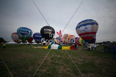 Balloon Glow-8989