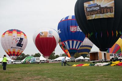 Balloon Glow-8975