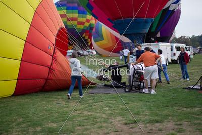 Balloon Glow-7418