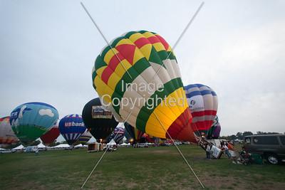 Balloon Glow-9002