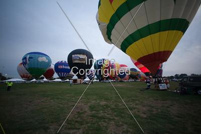 Balloon Glow-9024