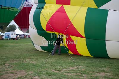 Balloon Glow-7412