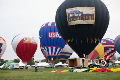Balloon Glow-8978