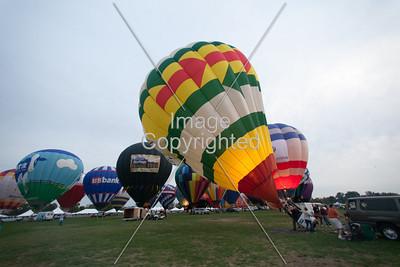Balloon Glow-9005