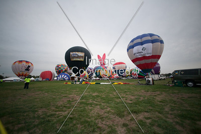 Balloon Glow-8963