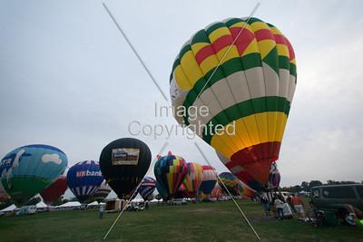 Balloon Glow-9015