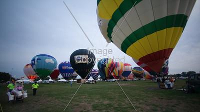 Balloon Glow-9020