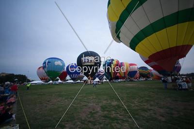 Balloon Glow-9026