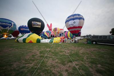 Balloon Glow-8992