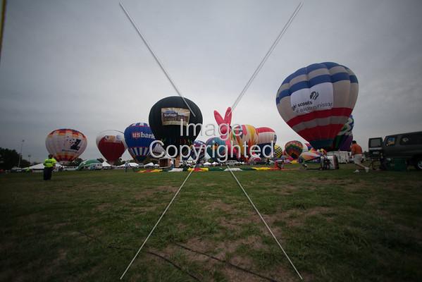 Balloon Glow-8984