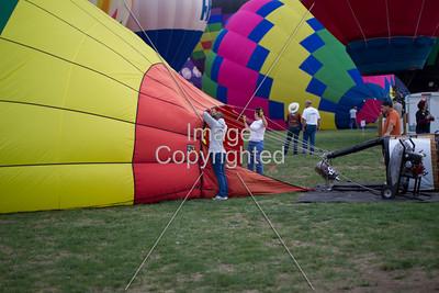 Balloon Glow-7409