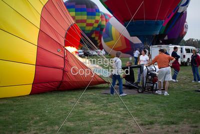 Balloon Glow-7422