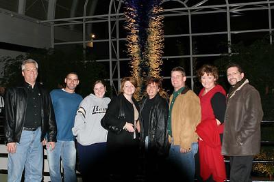 10-12-2006 7-15-45 AM_0023