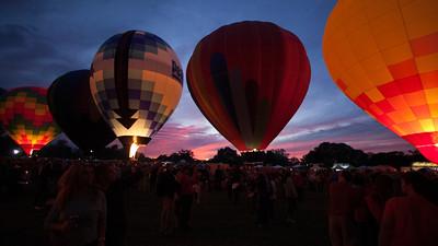 Balloon Glow-9150