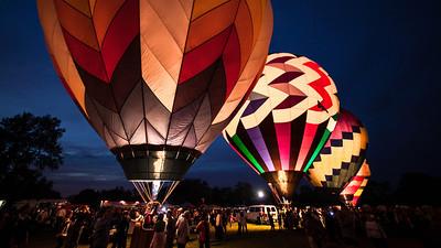 Balloon Glow-9263