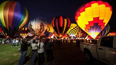 Balloon Glow-9392