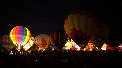 Balloon Glow-9479
