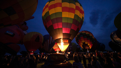 Balloon Glow-9243