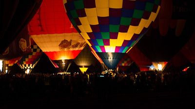 Balloon Glow-7474