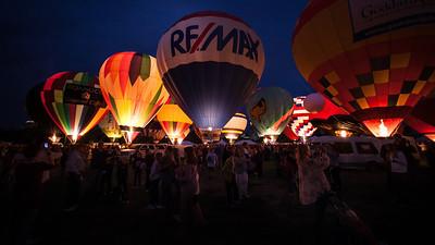 Balloon Glow-9266