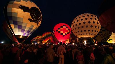 Balloon Glow-9302