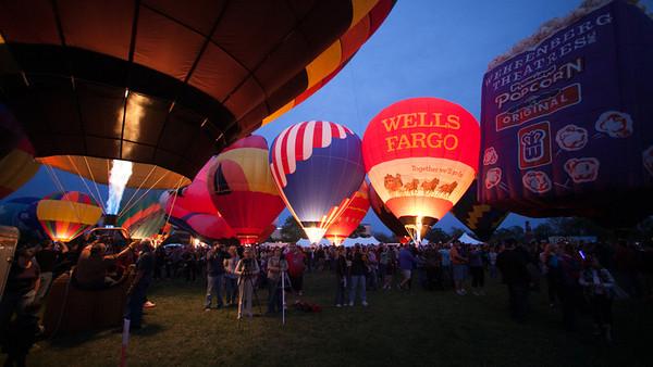 Balloon Glow-9158