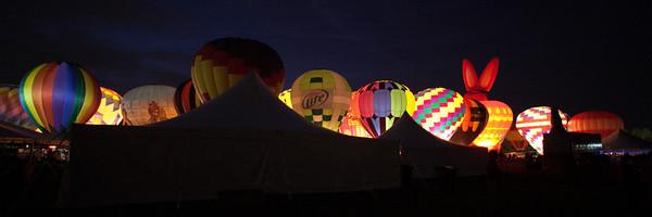 Balloon Glow-9436