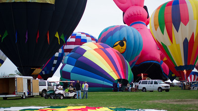 Balloon Glow-7406