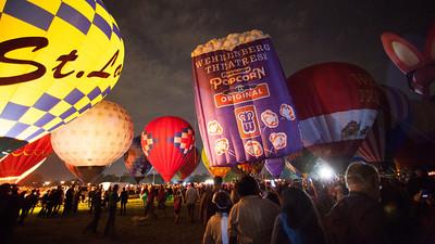 Balloon Glow-9540