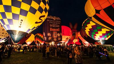 Balloon Glow-9317