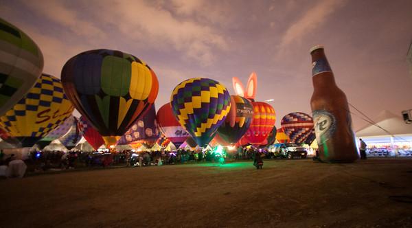 Balloon Glow-9506