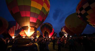Balloon Glow-9240