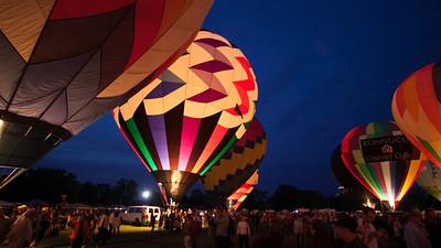 Balloon Glow-9261
