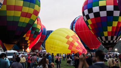 Balloon Glow-7447