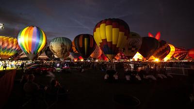 Balloon Glow-9401
