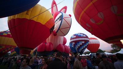 Balloon Glow-9102