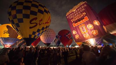 Balloon Glow-9543