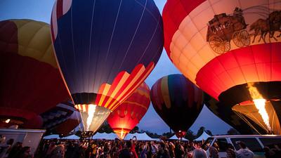 Balloon Glow-9126