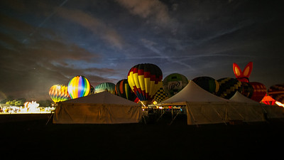 Balloon Glow-9430-Edit