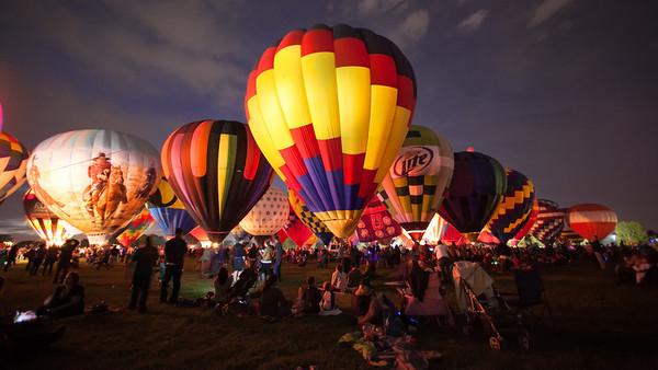 Balloon Glow-9495-Edit