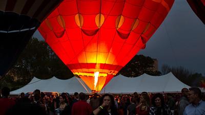Balloon Glow-7455