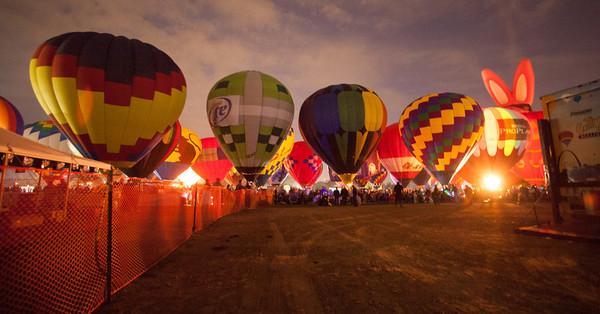 Balloon Glow-9519
