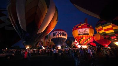 Balloon Glow-9286