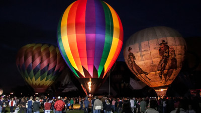 Balloon Glow-9384-Edit