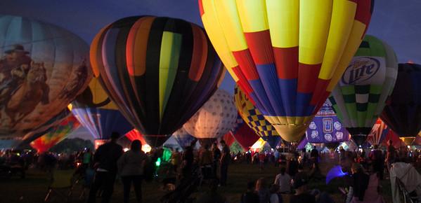 Balloon Glow-9481