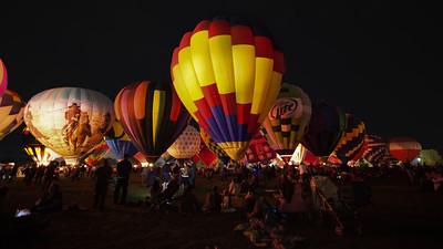 Balloon Glow-9495-Edit-Edit