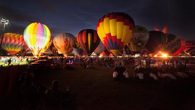 Balloon Glow-9400