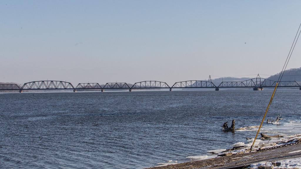 Louisiana MO (6 of 17)